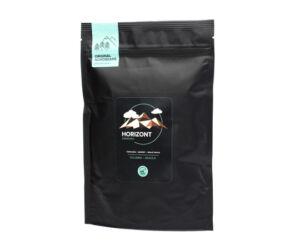 Nordbeans - Horizont Espresso 250 gr