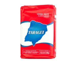 Taragui yerba mate 500g