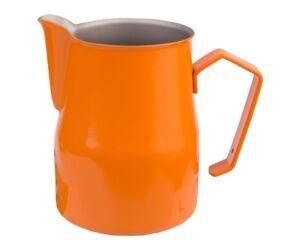 Narancs 750 ml Motta Tejhabosító