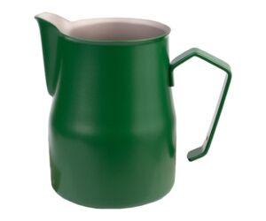 Zöld 750 ml Motta Tejhabosító