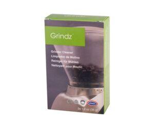 Urnex Grindz Kávé Darálótisztító Granulátum 3 x 35 g