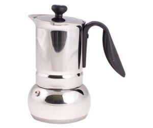 Bialetti Brikka Elite alumínium kotyogós kávéfőző 2 személyes