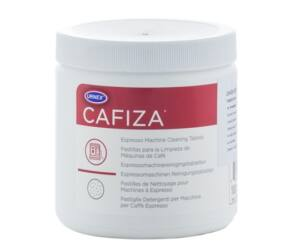 Urnex Cafiza Espresso géptisztító tabletta 100 db.