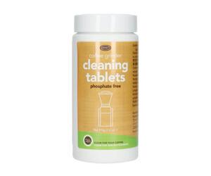 Urnex Kávé Daráló tisztító tabletták 215 gr