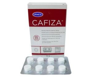 Urnex Cafiza Espresso géptisztító 32 db tabletta