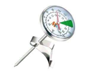 Motta tejhőmérő