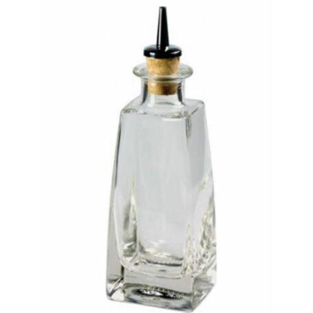 Magas bitter üveg 20ml