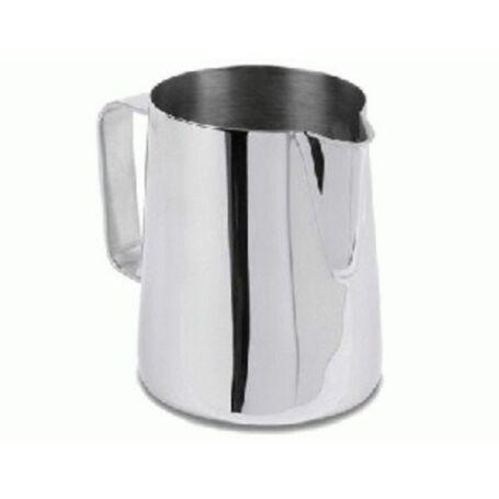 Krupp tejkiöntő - tejhabosító 0,6L