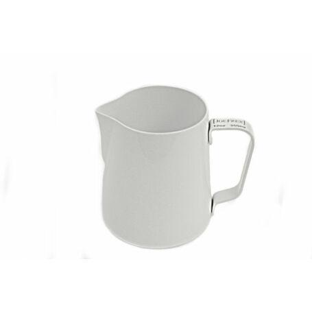 Concept Art teflon tejkiöntő - tejhabosító fehér 0,3L