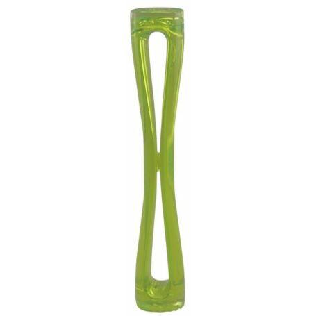Polikarbonát XXL muddler zöld