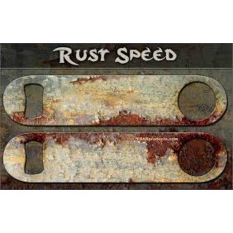 Flair nyitó Real Rust