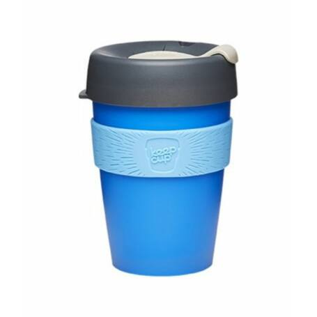 KeepCup Hermes 340ml