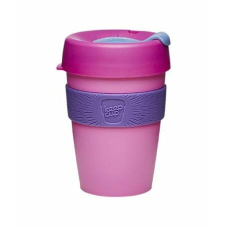 KeepCup Kanada 340ml