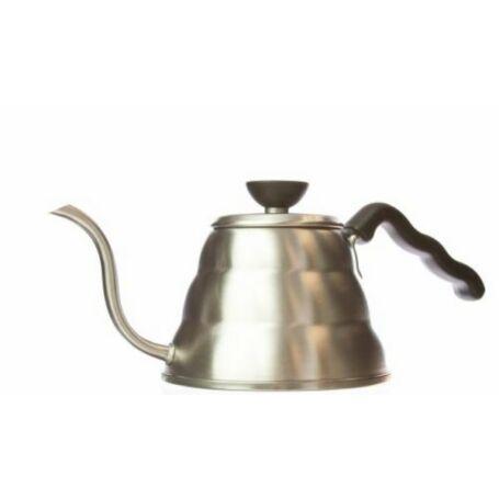 Hario Buono kávéskanna 0,6L