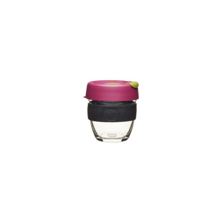KeepCup brew to go üveg  pohár Cocoa 240 ml