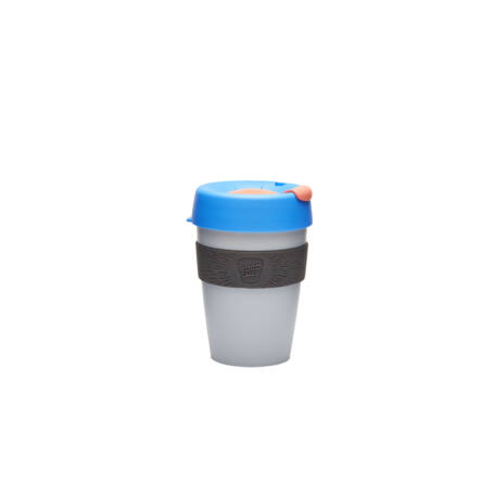 KeepCup original to go pohár ash 360 ml