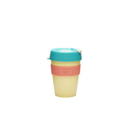 KeepCup original to go pohár apple 360 ml