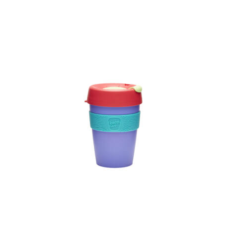 KeepCup original to go pohár watermelon 360ml