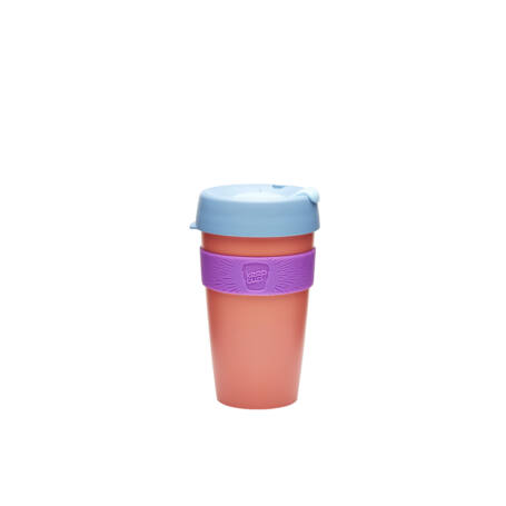 KeepCup original to go pohár apricot 480 ml