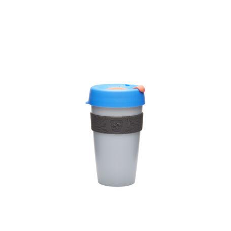 KeepCup original to go pohár ash 480 ml