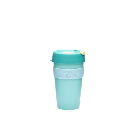 KeepCup original to go pohár cucumber 480 ml