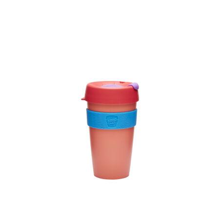 KeepCup original to go pohár tea 480 ml