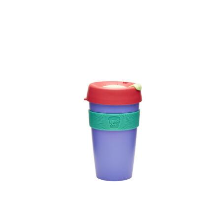 KeepCup original to go pohár watermelon 480 ml