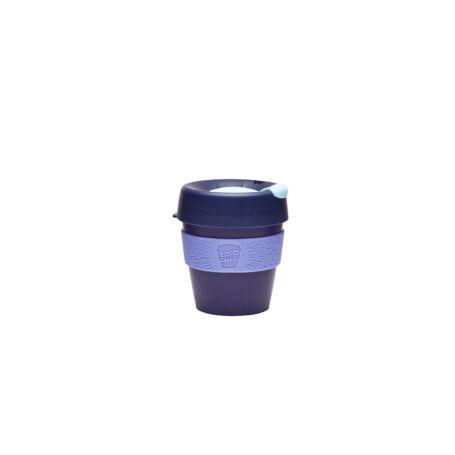 KeepCup original to go pohár Blueberry 240 ml