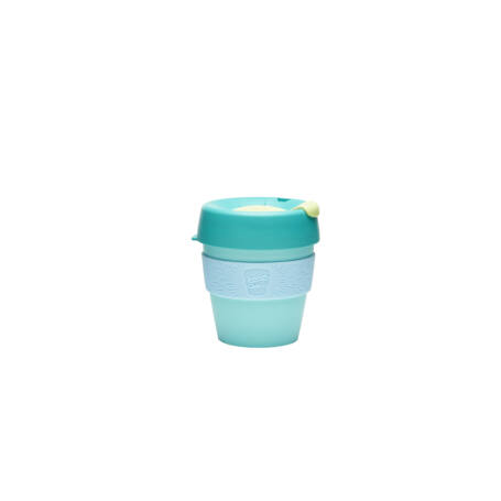 KeepCup original to go pohár cucumber 240 ml