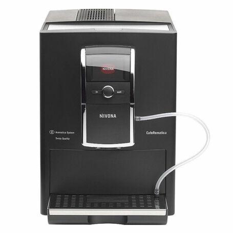 Nivona 838 CafeRomantica automata kávéfőző gép