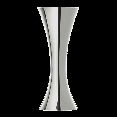 Aero italmérce ezüst 25/50 ml