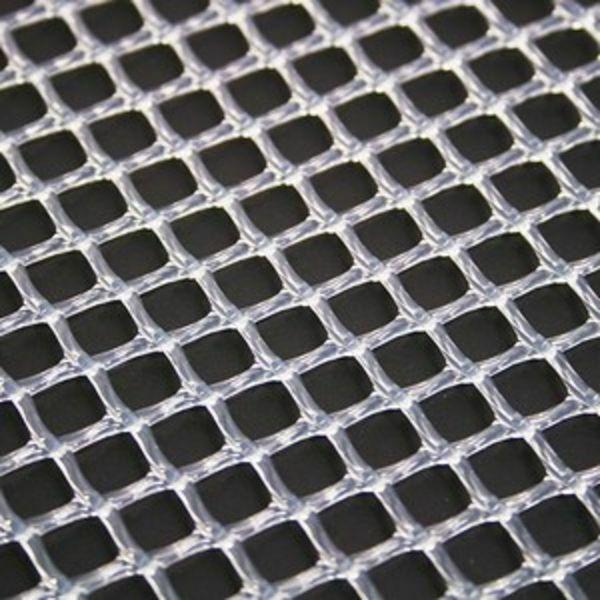 Fehér pohárcsepegtető szőnyeg  5m