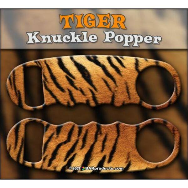 Boxer flairnyitó Tiger