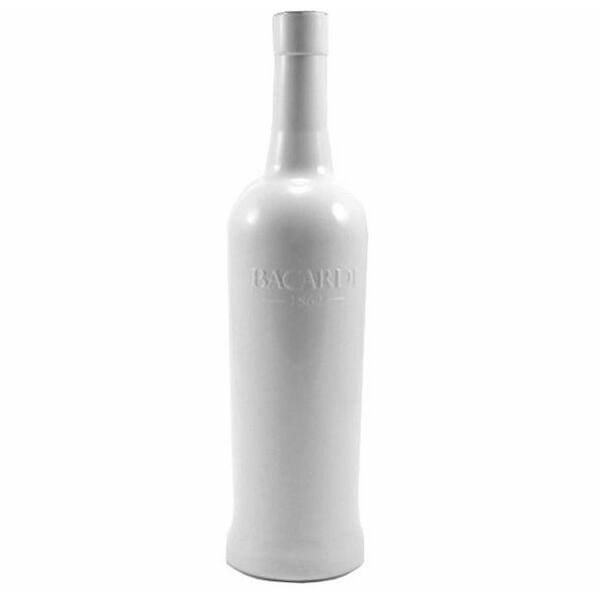 Bacardi flair üveg 0,7L