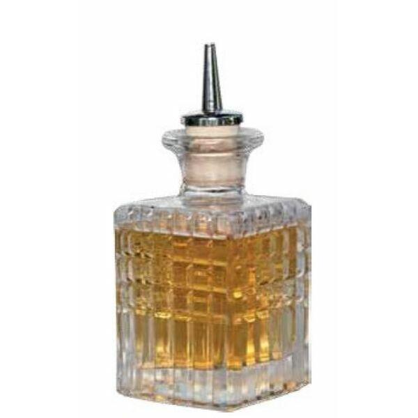 Retro bitter üveg 20ml