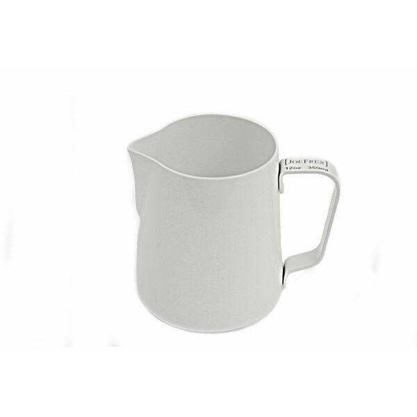 Concept Art teflon tejkiöntő - tejhabosító fehér 0,6L