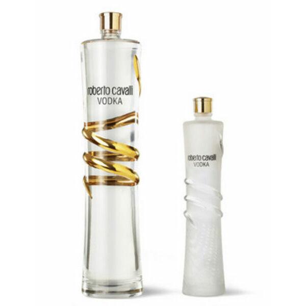 Roberto Cavalli Vodka 3L 40%