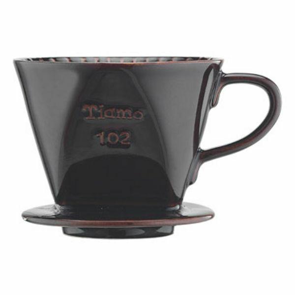 Kerámia filter dripper V102