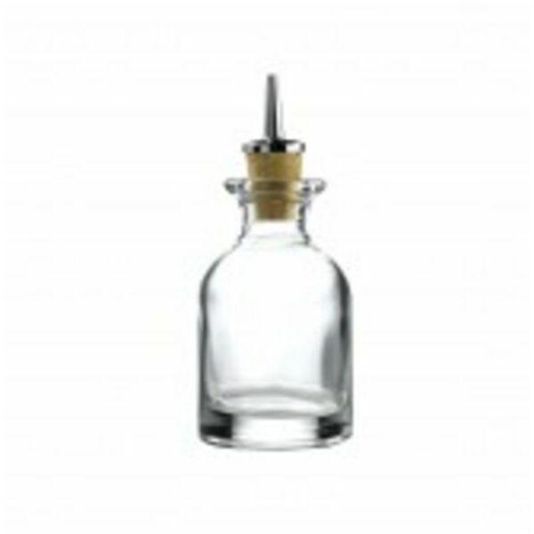 Klasszikus bitter üveg 100ml