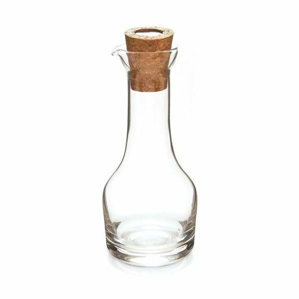 Asanoha fúziós üveg 222ml