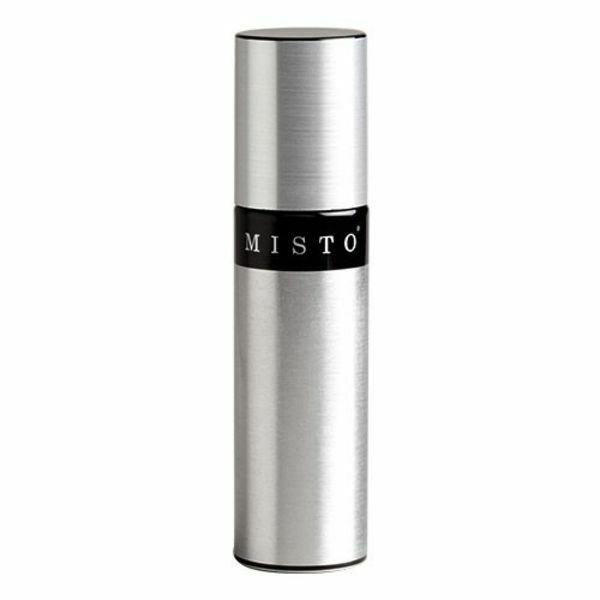 Misto aroma spray palack alumínium