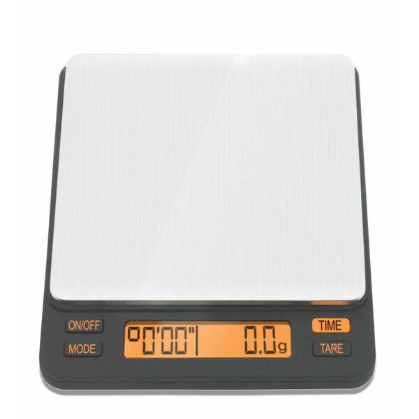 Brewista digitális mérleg 1-2000gr