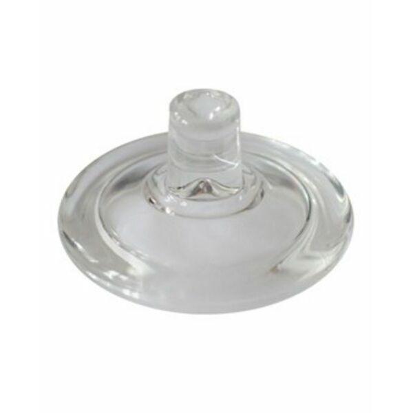 Chemex univerzális üvegtető