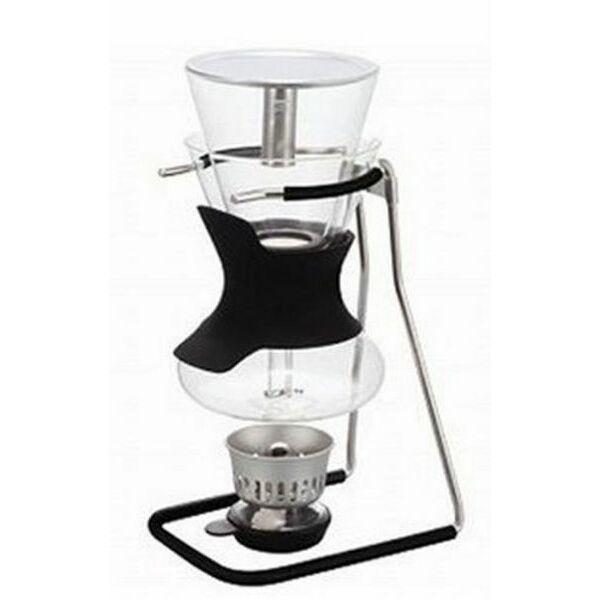 Hario Sommelier vákumos kávékészítő