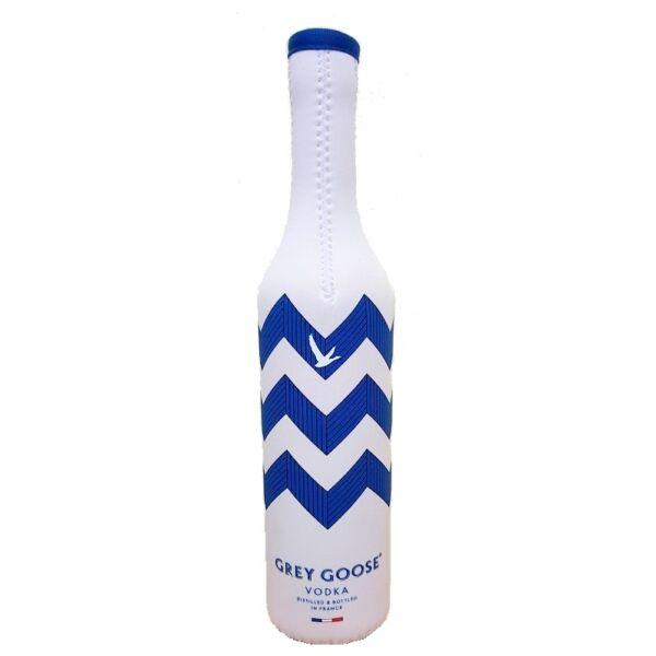 Grey Goose vodka Original 0,7 40% + Cooler Jacket