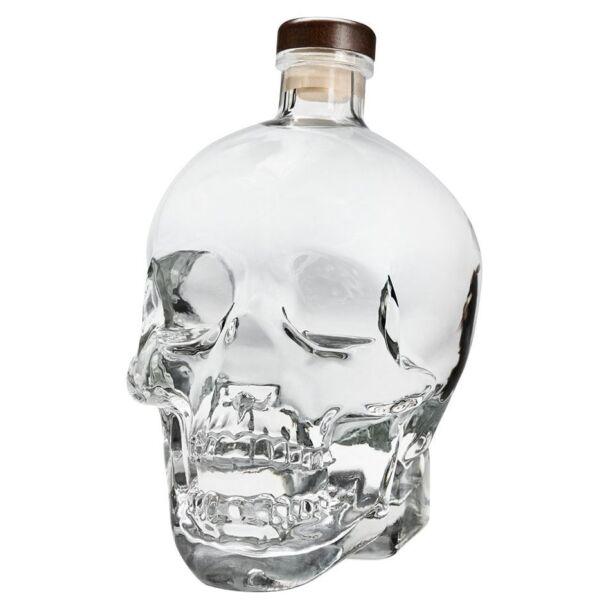 Crystal Head Vodka 0,05L 40%
