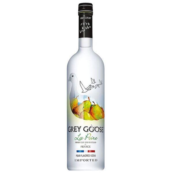 Grey Goose Körte Vodka 0,7L 40%