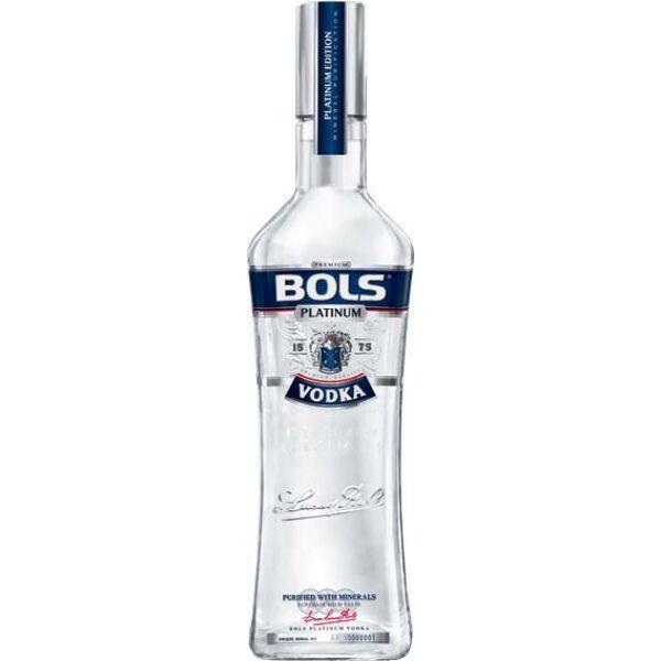 Bols Vodka 1L 37,5%