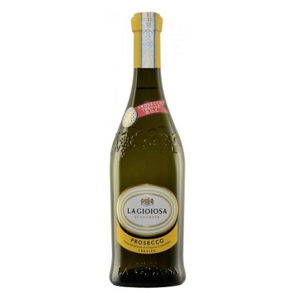 Prosecco La Gioiosa 0,75L 10%
