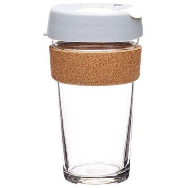 KeepCup caferange to go parafa/üveg pohár filter 480 ml